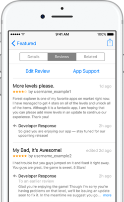 iOS-responding-to-reviews
