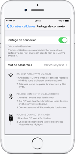 ios10-iphone7-settings-cellular-personal-hotspot