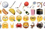ios9.1-emojis