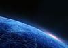 La frénésie de la connectivité : quelles sont les implications ?