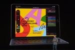 iPad 7eme generation