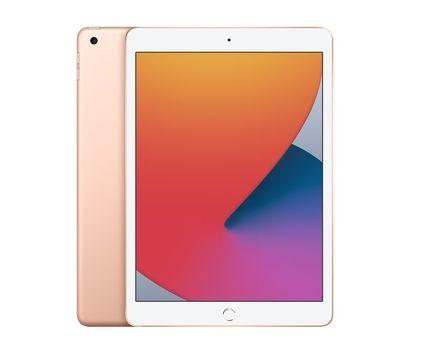 iPad 8eme gen 06