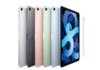 L'iPad Air 2020, la montre Samsung Galaxy Watch 3 et le Samsung Galaxy S21 Ultra à prix cassé !!