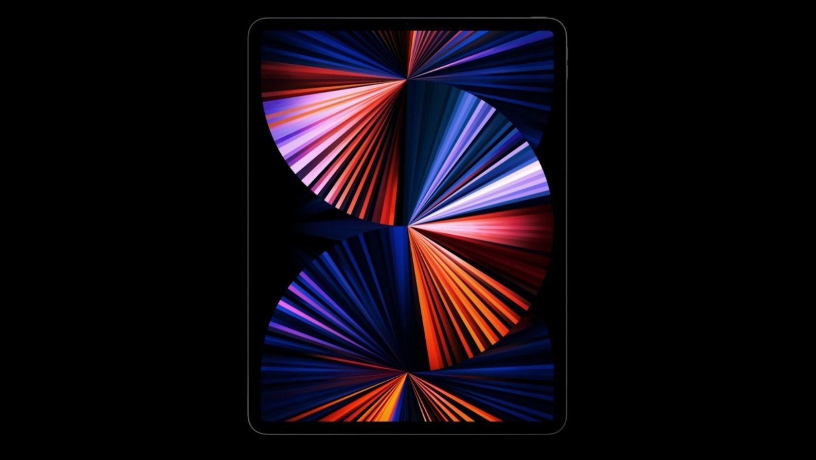 iPad Pro 02