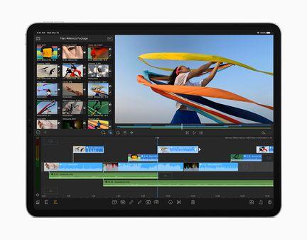 iPad Pro 2020 02