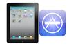 Dossier : Les meilleures applications pour iPad