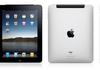 Rumeur : L'affichage Retina de l'iPad 3 difficile à produire