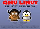 IPCop : GNU/Linux - The Soft Revolution