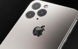 iPhone 11 pro caviar 1