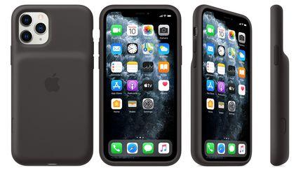 iphone-11-pro-smart-battery-case