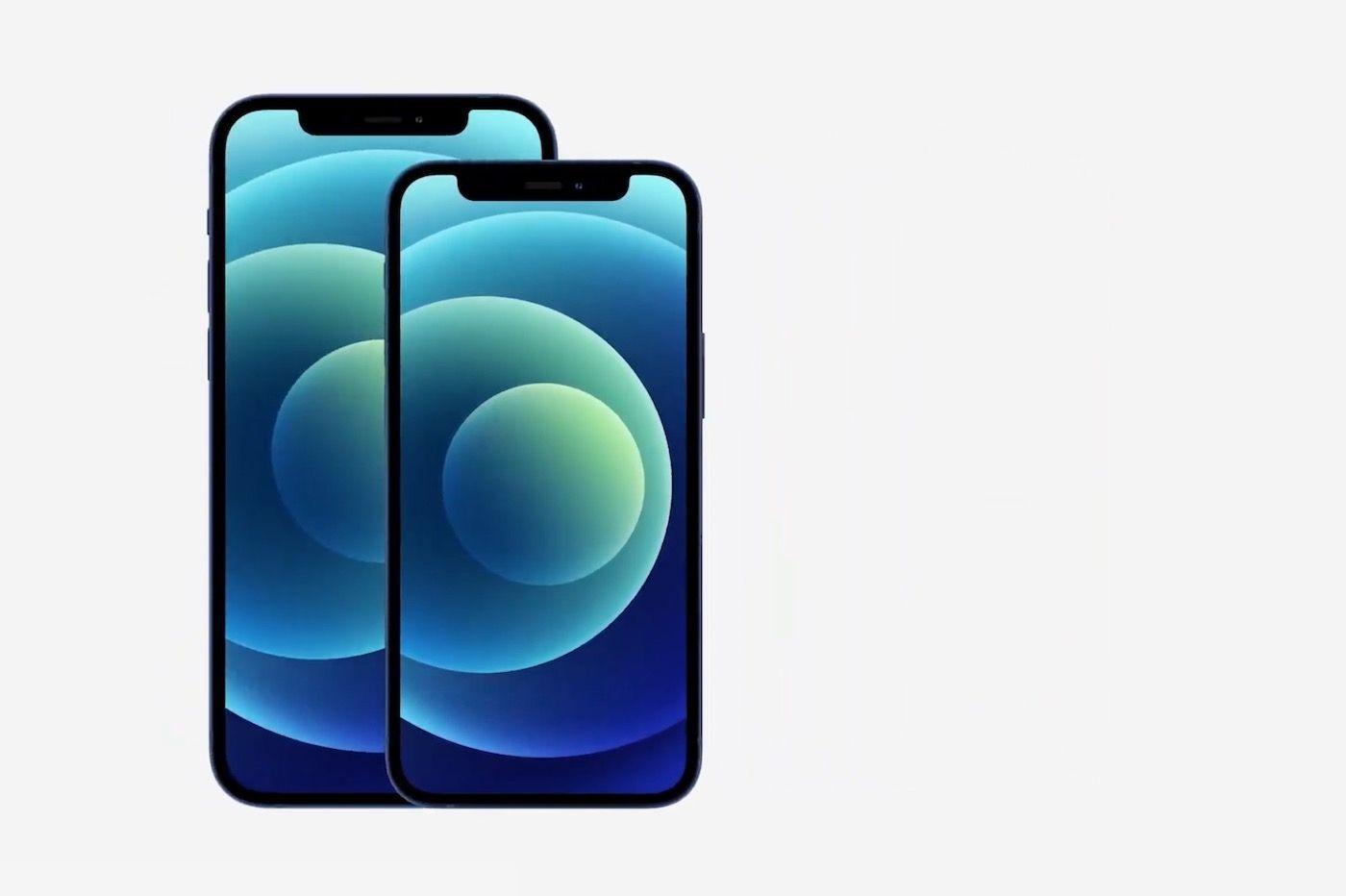 Défauts de conception sur iPhone 12 : les bordures s'abîment, la vitre arrière se fissure