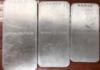 iPhone 12 : les moules des smartphones en fuite