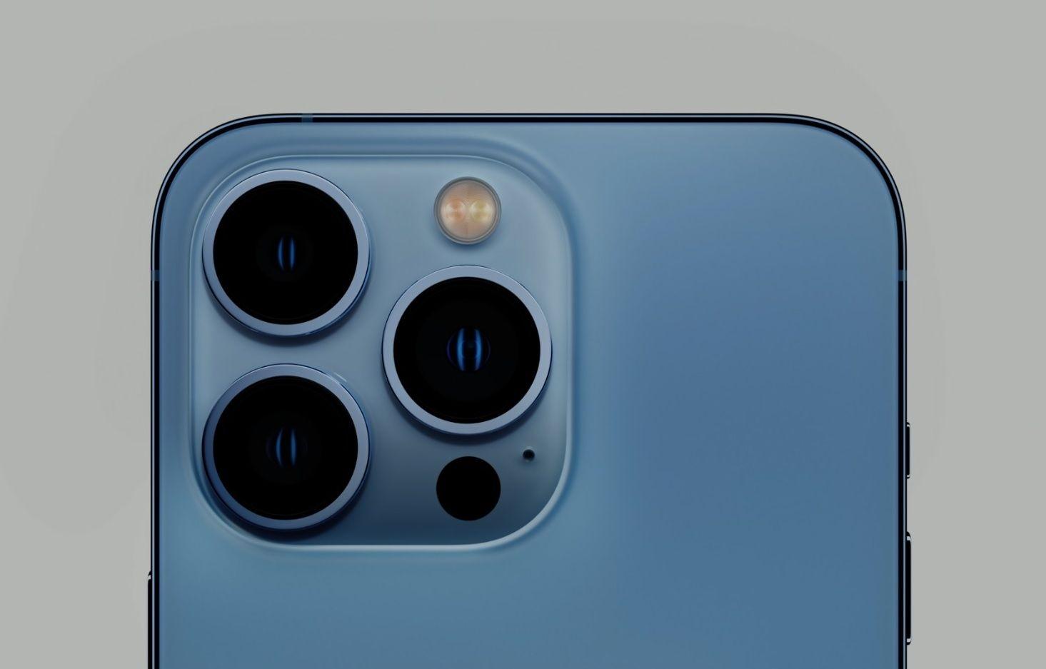 iPhone 13 Pro 01