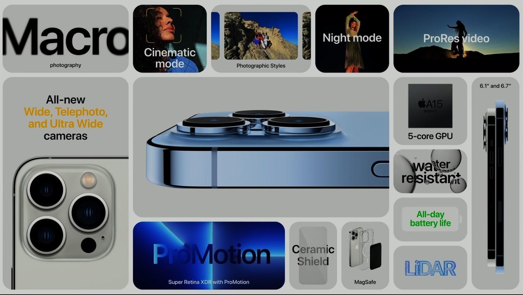 iPhone 13 Pro 04