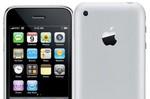 iPhone 2G 2007