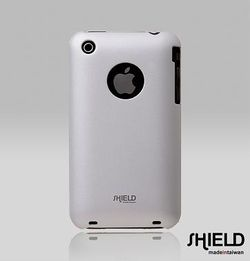 iPhone 3G SHIELD 01