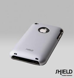 iPhone 3G SHIELD 02
