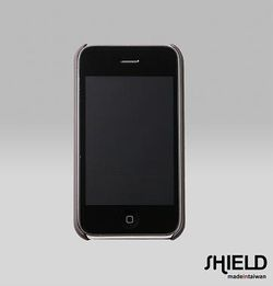 iPhone 3G SHIELD 04