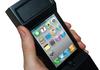 iPhone 4 : la cabine téléphonique de retour