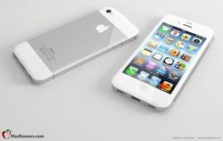 iPhone 5 rumeurs (3)