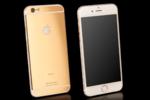 iPhone-6-Diamond-Ecstasy