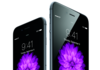 iPhone : Apple passe devant le leader Xiaomi en Chine au dernier trimestre 2014