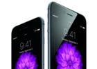 iPhone-6-iPhone-6-Plus-logo
