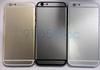 iPhone 6 : Foxconn confirme produire le smartphone dans deux tailles différentes