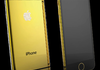 iPhone 6 : versions or, or rose et platine pour le smartphone Apple