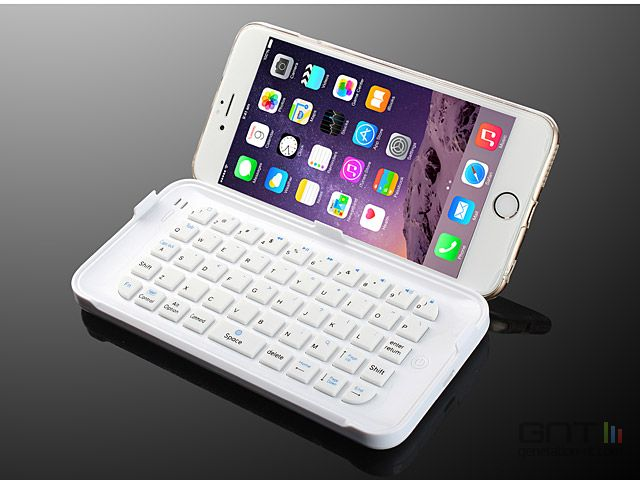 iphone 6 plus clavier coque 2 01622428
