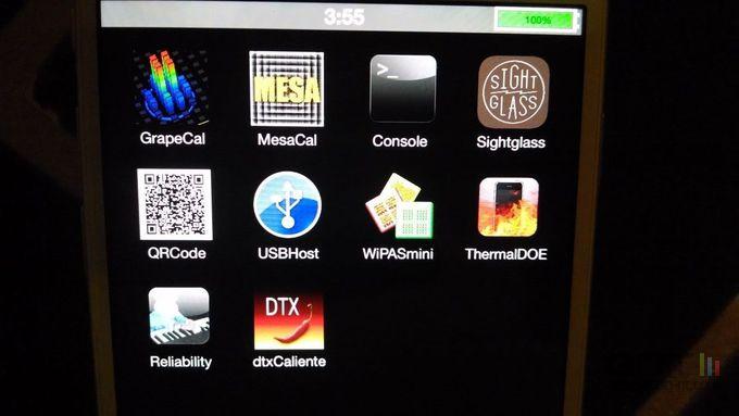 iPhone 6 prototype eBay 3