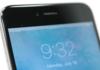 Maladie du toucher de l'iPhone 6 et 6 Plus : Apple visé par une plainte