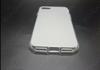 iPhone 7 Pro : les capacités de stockage et les prix de la gamme entière !