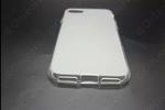 iPhone 7 coque