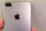 iPhone 7 Plus photo