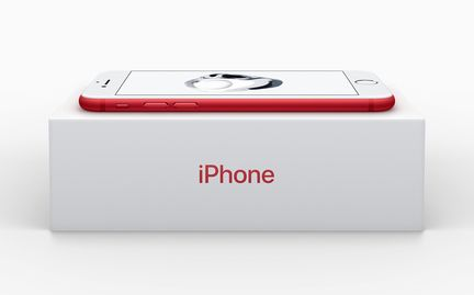 iPhone-7-Product-RED-boite