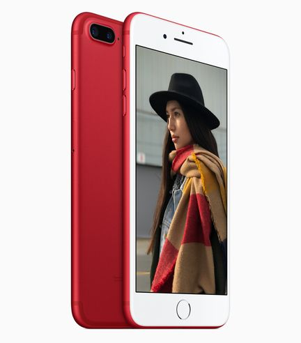 iPhone-7-Product-RED