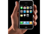 Etude : l'iPhone bouscule l'industrie du téléphone portable