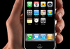 Allemagne : T-Mobile peut vendre des iPhone simlockés