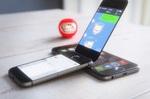 iPhone clapet (1)