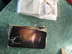 iPhone explosé (1)