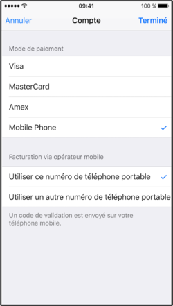 iPhone-facturation-operateur-mobile