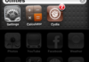 Le jailbreak d'iPhone OS 4 disponible pour les développeurs