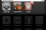 iPhone OS 4 jailbreak redsnow