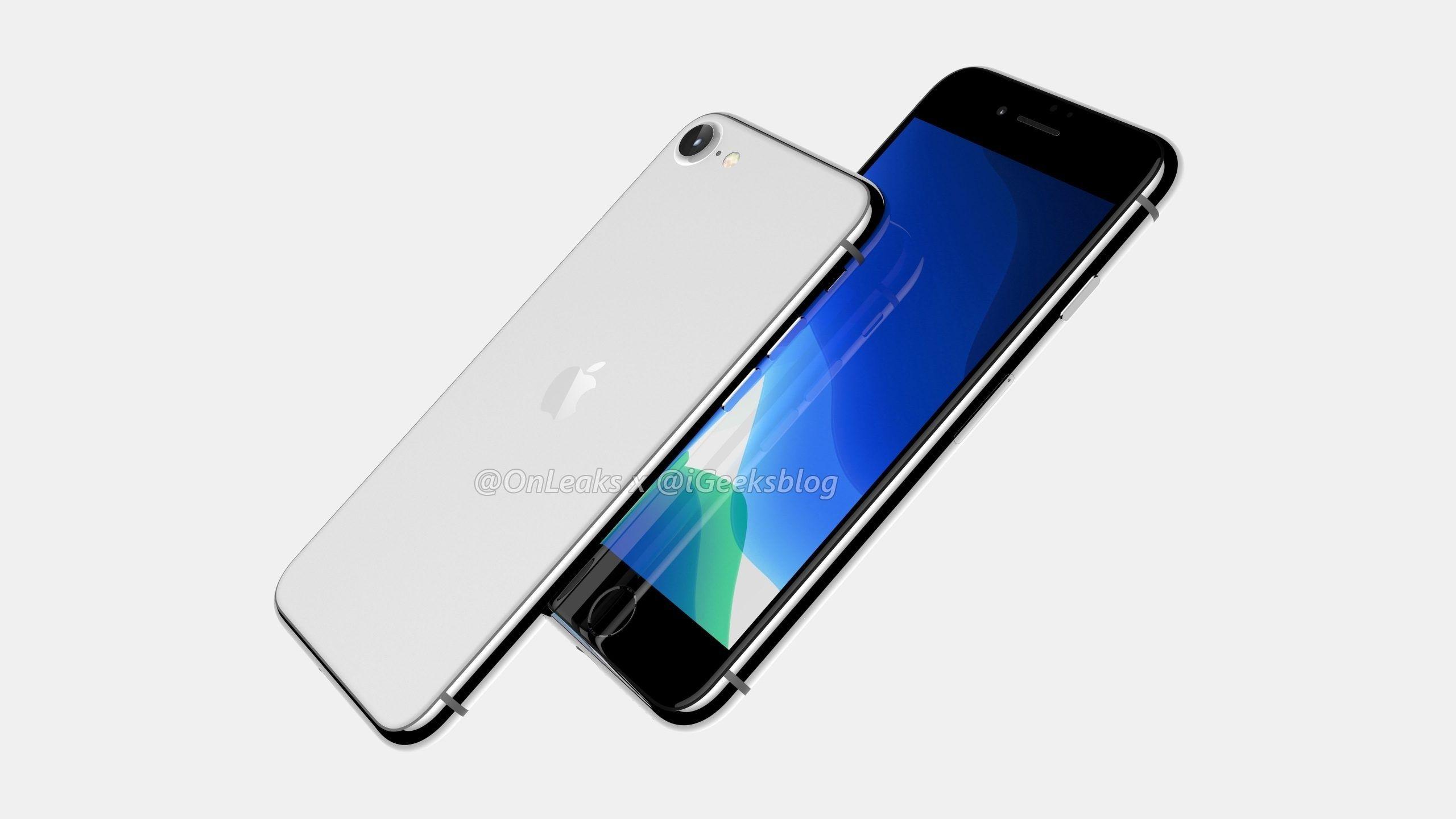 Le FBI demande (encore) à Apple de déverrouiller son iPhone