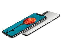 iPhone X 04