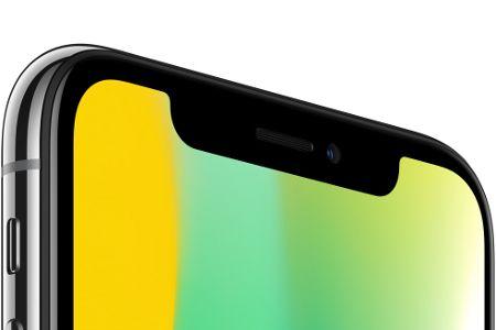 iPhone X : trop optimiste sur les ventes, Apple croule sous les composants