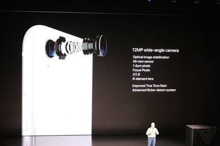 iPhone XR 03