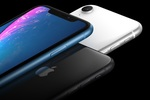 iPhone XR 05