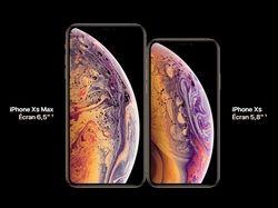 iPhone Xs Max 03